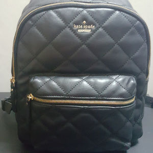 Kate Spade New York Emerson Place Ginnie Backpack